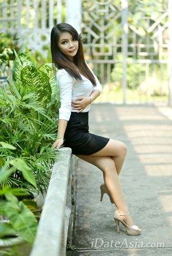 Profile Of Candy , 20 Years Old , From Ho Chi Minh City -1430