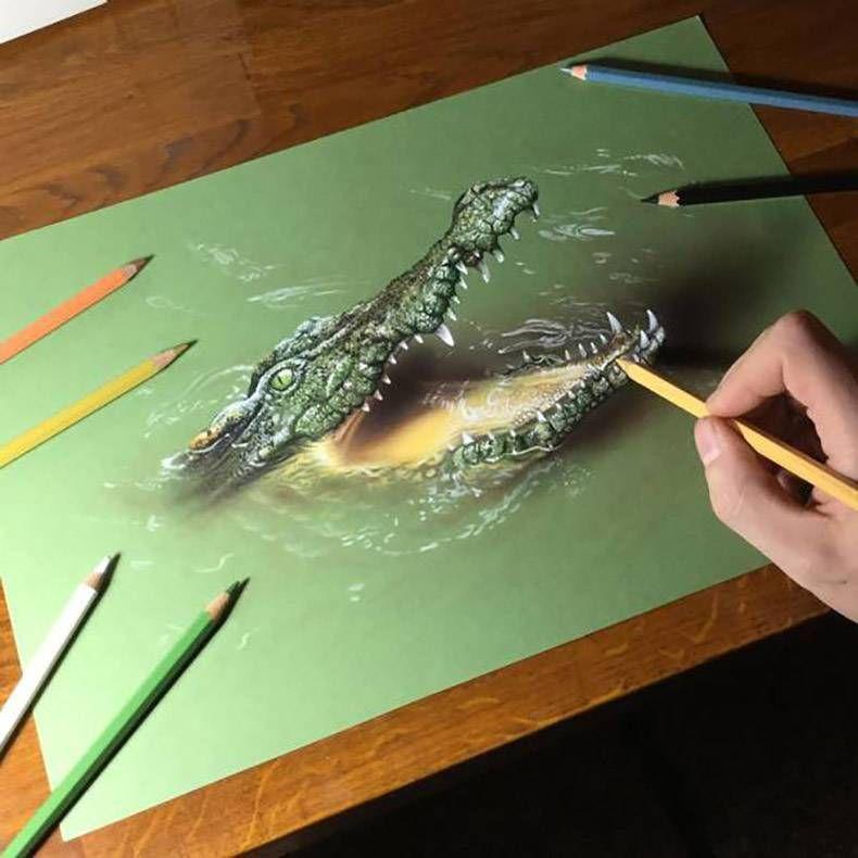 art-work it is...