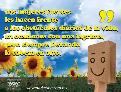 mujeres_wowmarketing