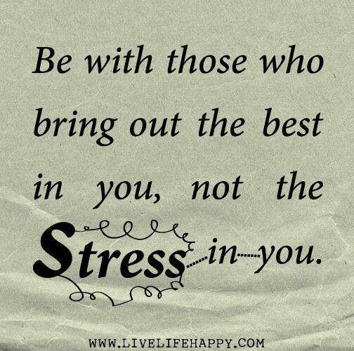 Be With Those Who Bring Out The Best Life Quotes Quotes Quote Friendship  Quotes Relationship Quotes