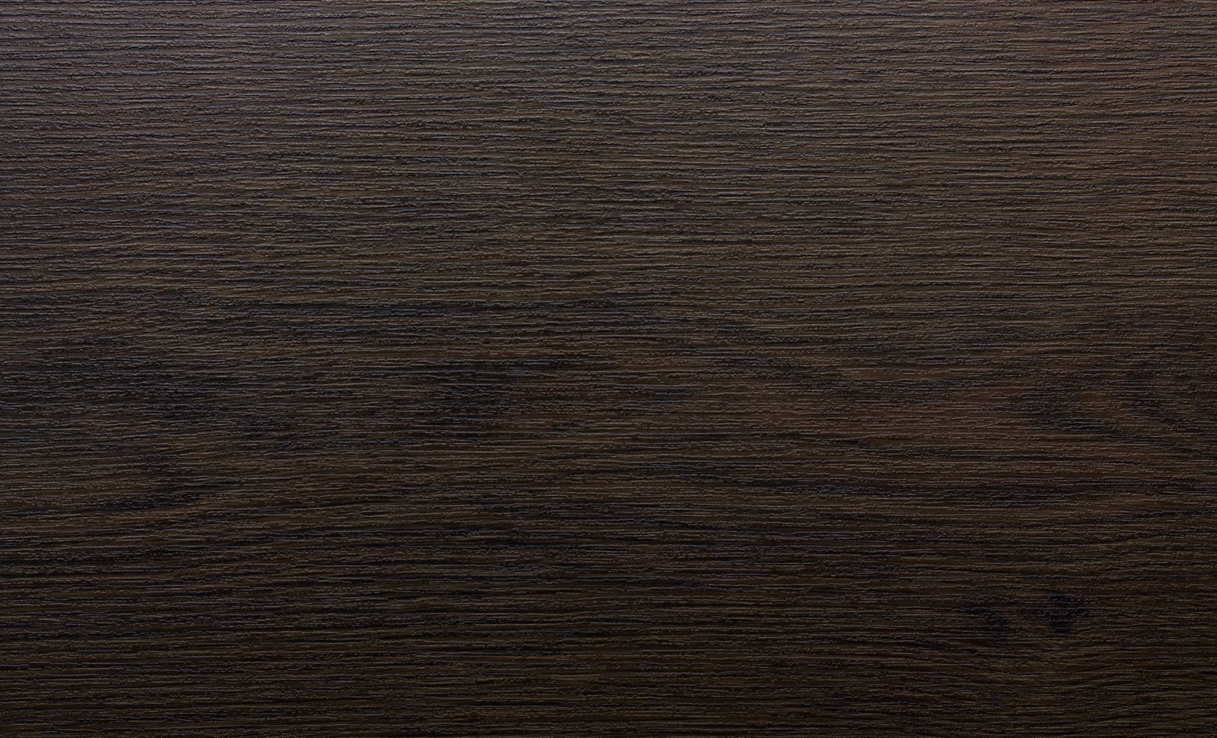 Pin By Daniel Warda On Environment Design 4 Dark Wood