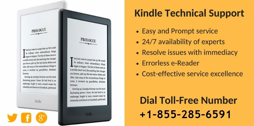 CALL+18552856591 IF YOUR KINDLE EXPERIENCING WIFI