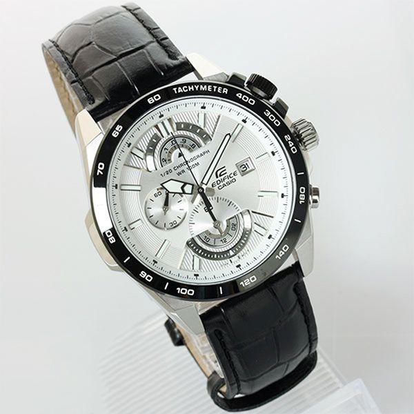 Hãy lựa chọn cửa hàng uy tín để tránh mua phải những chiếc đồng hồ kém chất lượng