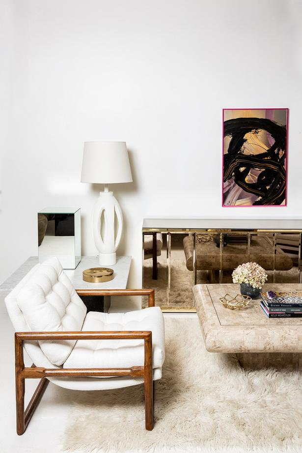 New Vintage: Why Mid-Century Modern Furniture Has Lasting Appeal