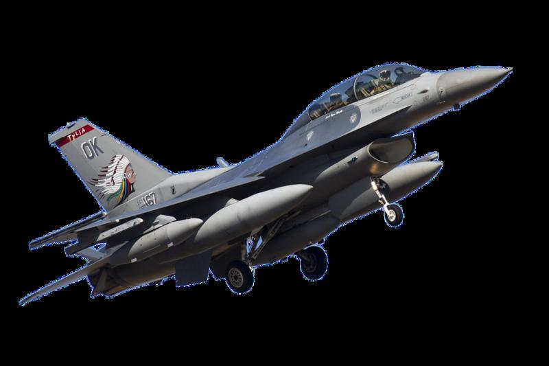 Png Ucak Resimleri Png Jet Png F16 Png Aircraft Pictures Aircraft Pictures Png Fighter Jets