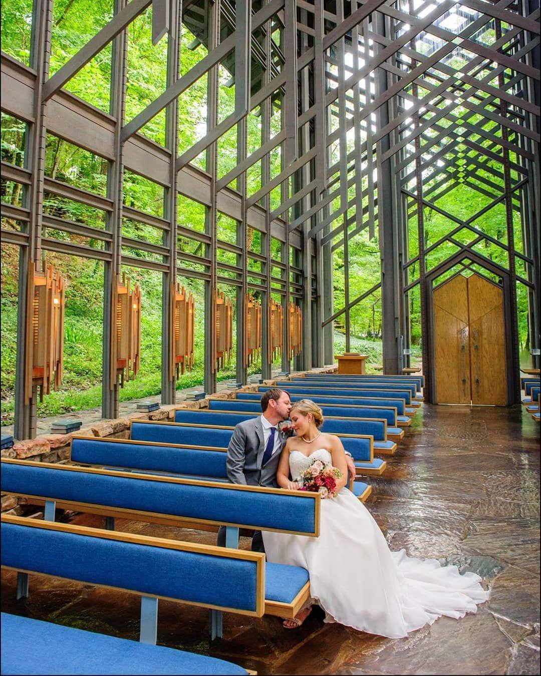 Cheap Wedding Packages In Eureka Springs Ar