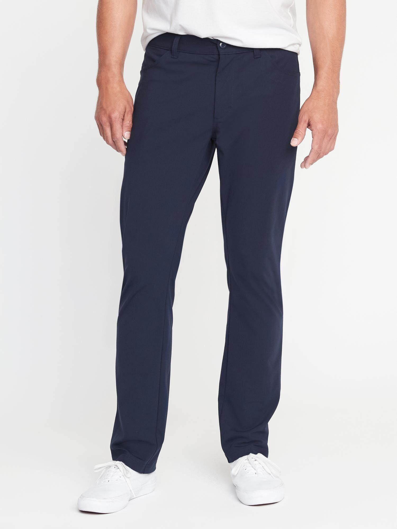 30+ Old navy dress pants ideas info