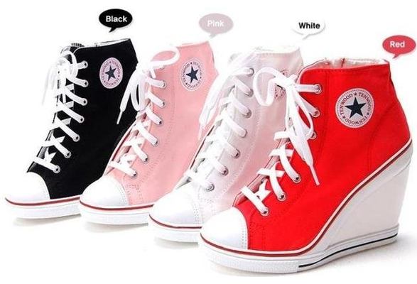 converse shoes para niñas de 8 años himenoplastika video games
