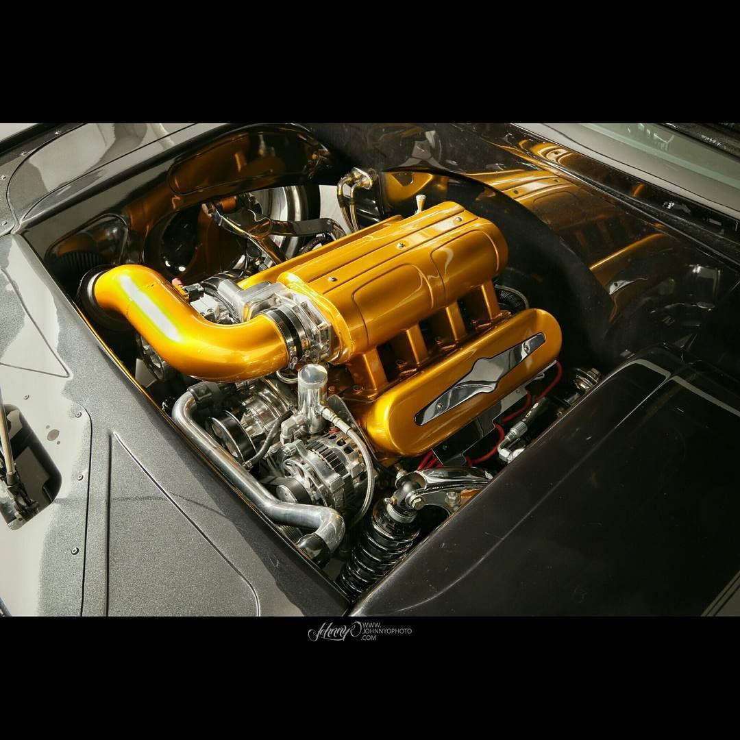 Gm Quad 4 Engine Diagram On 4 Cylinder Iron Duke Engine Diagram For
