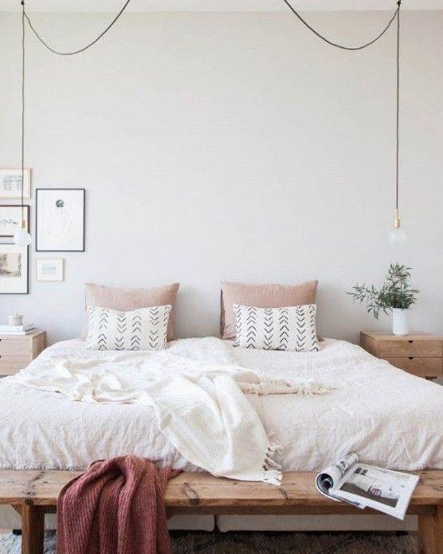 Scandinavian Bedroom Curtains Bedroom Chandeliers Menards Bedroom Athletics Mule Slippers Bedroom Colour Combination: Pin By Sgbax On A Cozy Cave