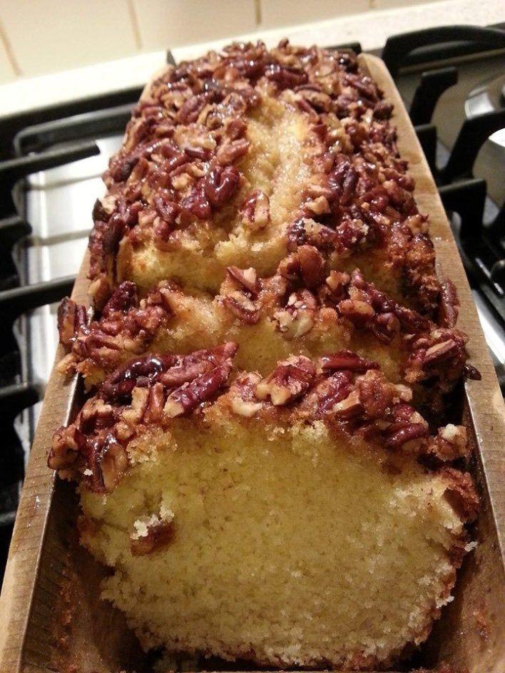 עוגת מייפל מיוחדת מתכונים מתוקים Food, Maple cake