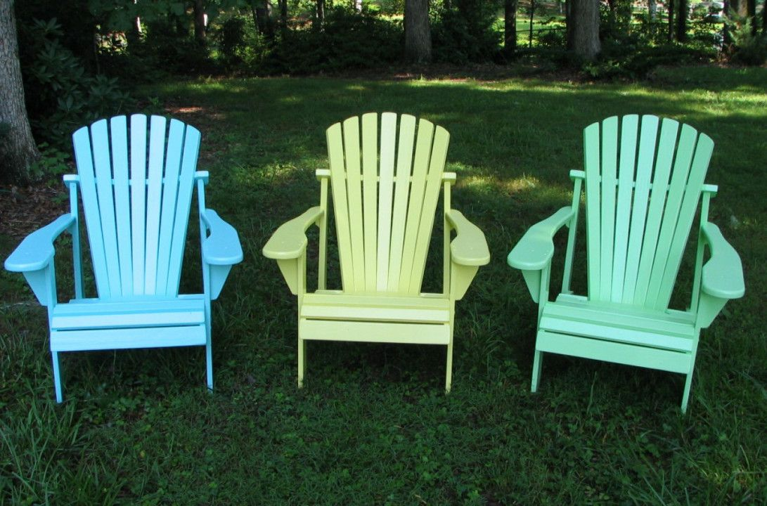 Bed bath and beyond adirondack chairs best home