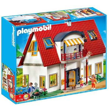 les 25 meilleures id es de la cat gorie playmobil 4279 sur pinterest cours de l 39 action amazon. Black Bedroom Furniture Sets. Home Design Ideas