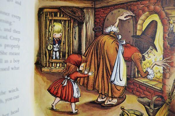 Nibble Nibble Mousekin Con Imagenes Ilustraciones Arte Laminas
