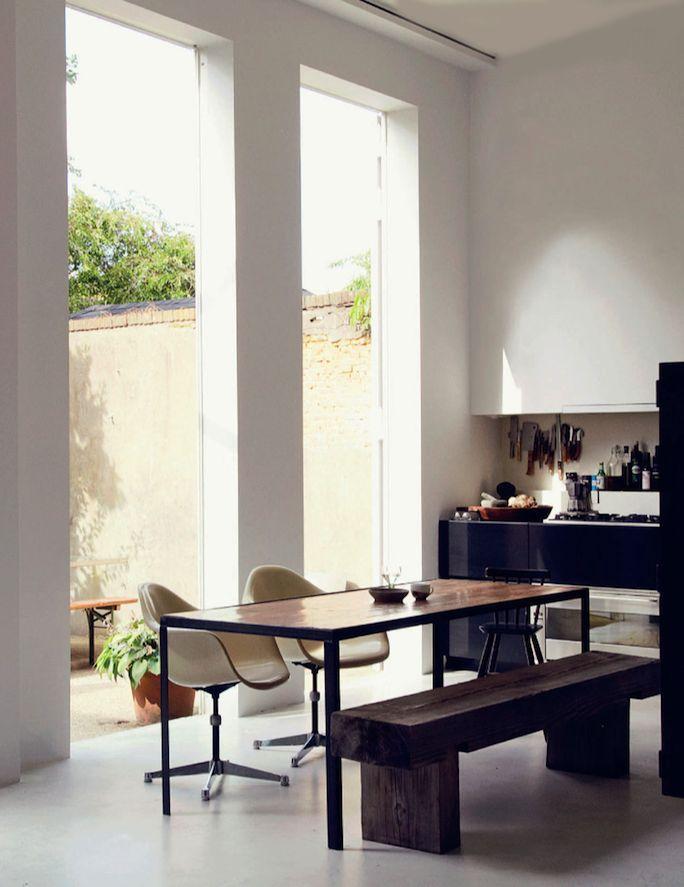 Conseils déco pour aménager votre intérieur Architecture