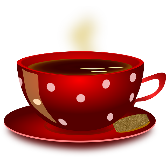 Free Image On Pixabay Cup Mug Coffee Hot Beverage Hot Chocolate Clipart Coffee Cup Clipart Tea Cups