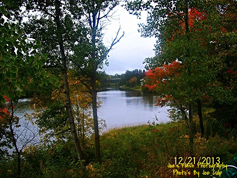 Joesflashphotography Visit Canada River Ontario