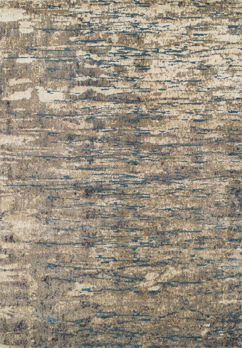 CASANOVA 8025/B01 E Modern Tappeti, Decorazioni