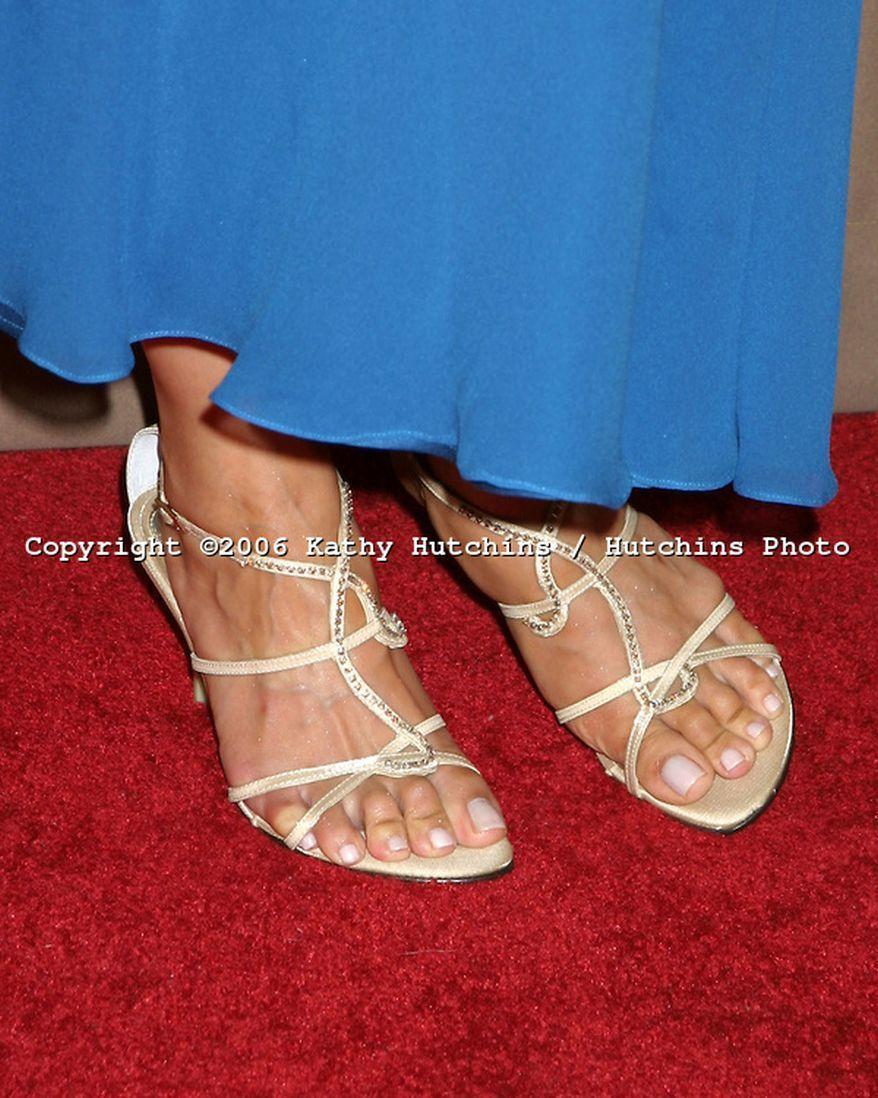 Ming-Na s Feet    wikiFeet  1f0a32465