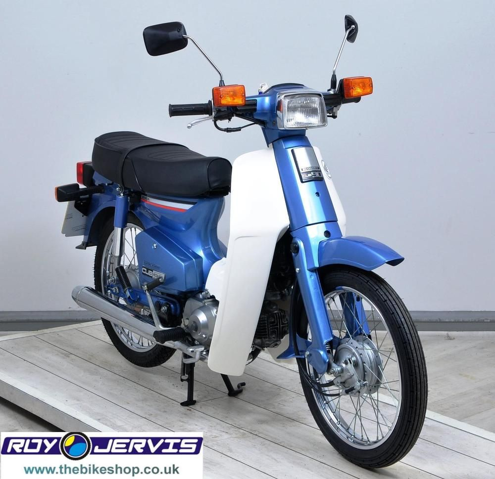 Motorbikes Panosundaki Pin