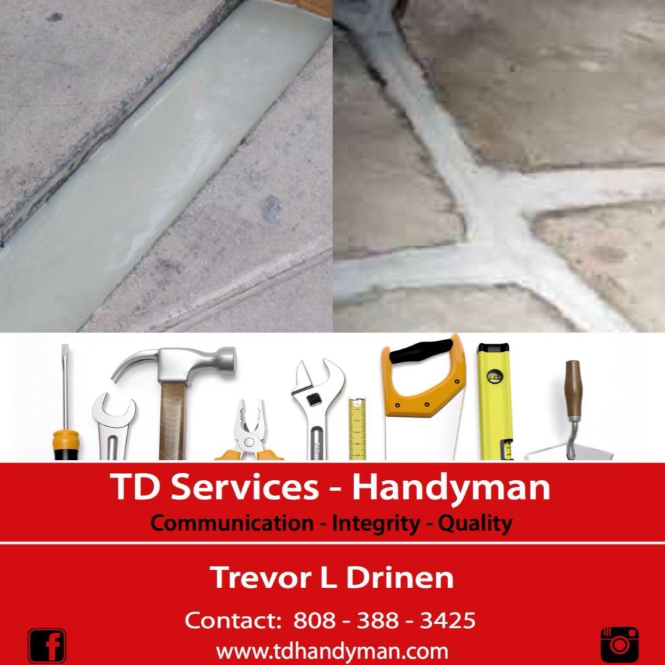 Pin On Tdhandyman