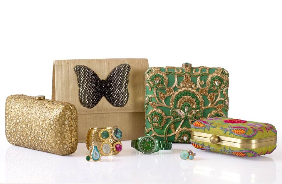 Shop Now at: www.lovetobag.com #Pearl #Sale #Trendy #