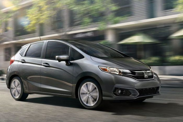 With Over 5000 Happy Customers We Are The Leading Car Rental Company In Mauritius Honda Fit 2015 Honda Fit Honda Jazz
