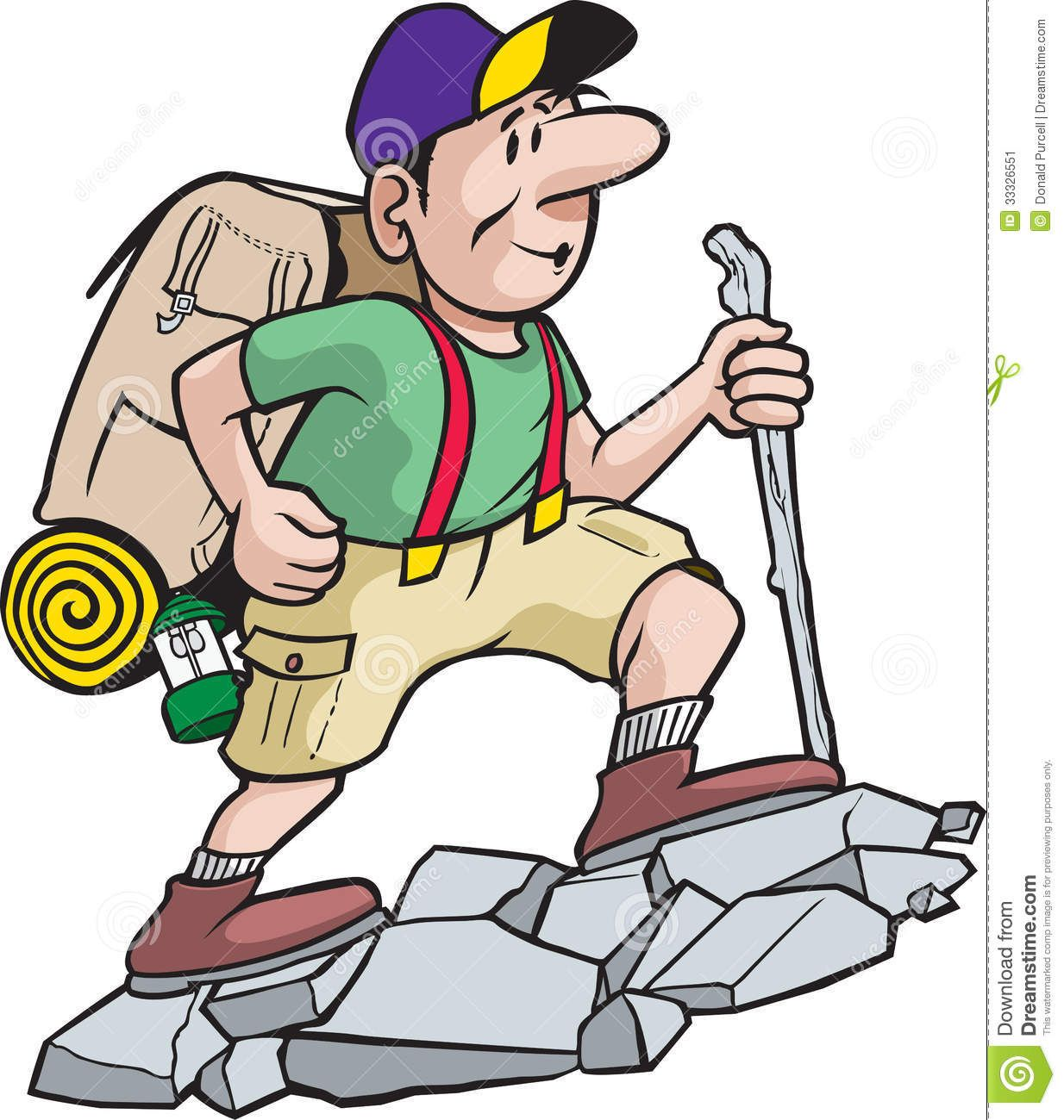 image result for mountain hiker clipart hikers pinterest rh pinterest com mountain hiker clipart mountain hiker clipart