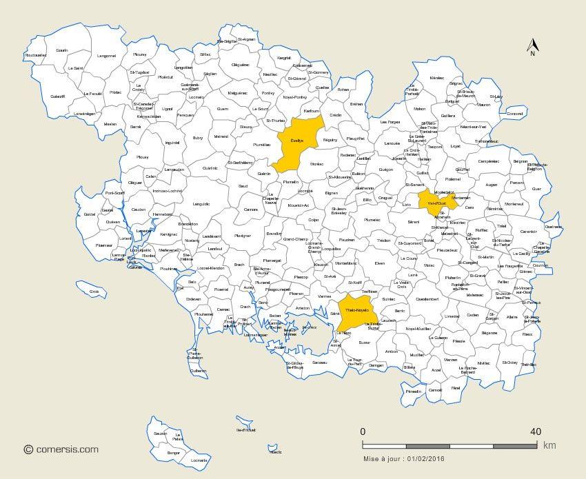 carte-du-morbihan-avec-toutes-les-villes