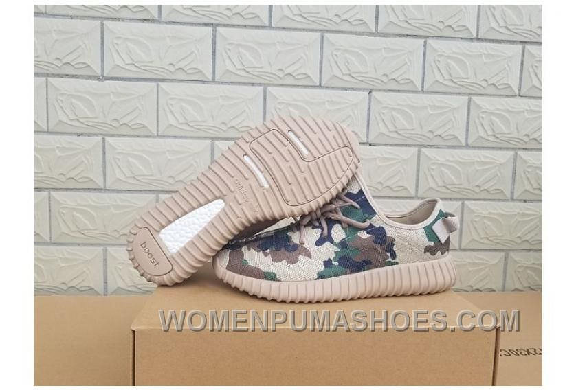 Buy Adidas Yeezy Boost 350 Moonrock For Sale 199 Adidas Yeezy Men Super  Deals YaEQi from Reliable Adidas Yeezy Boost 350 Moonrock For Sale 199 Adidas  Yeezy ...