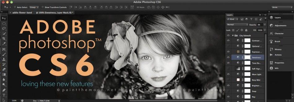 Adobe photoshop lightroom free trial