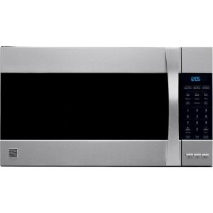 Kenmore Elite 80373 Review Pros Cons And Verdict Kenmore Elite Microwave Convection Cooking