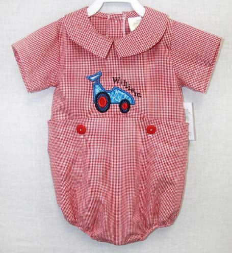 292162  Baby Boy Coming Home  Baby Boy Clothes  Baby by ZuliKids