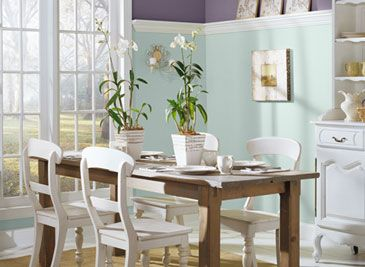 find your color | benjamin moore, benjamin moore paint and