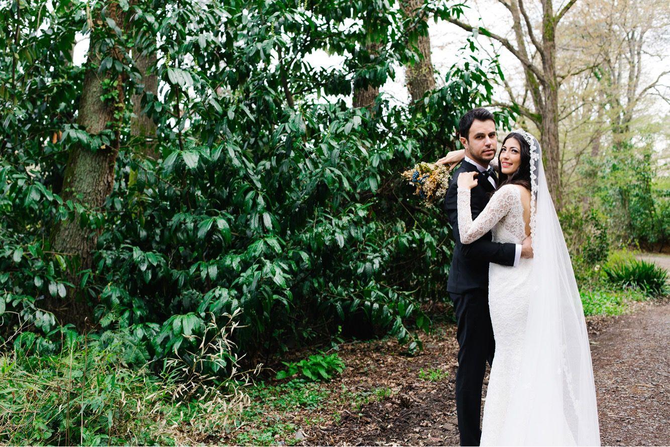 Pin by english weddings photography on english weddings pinterest