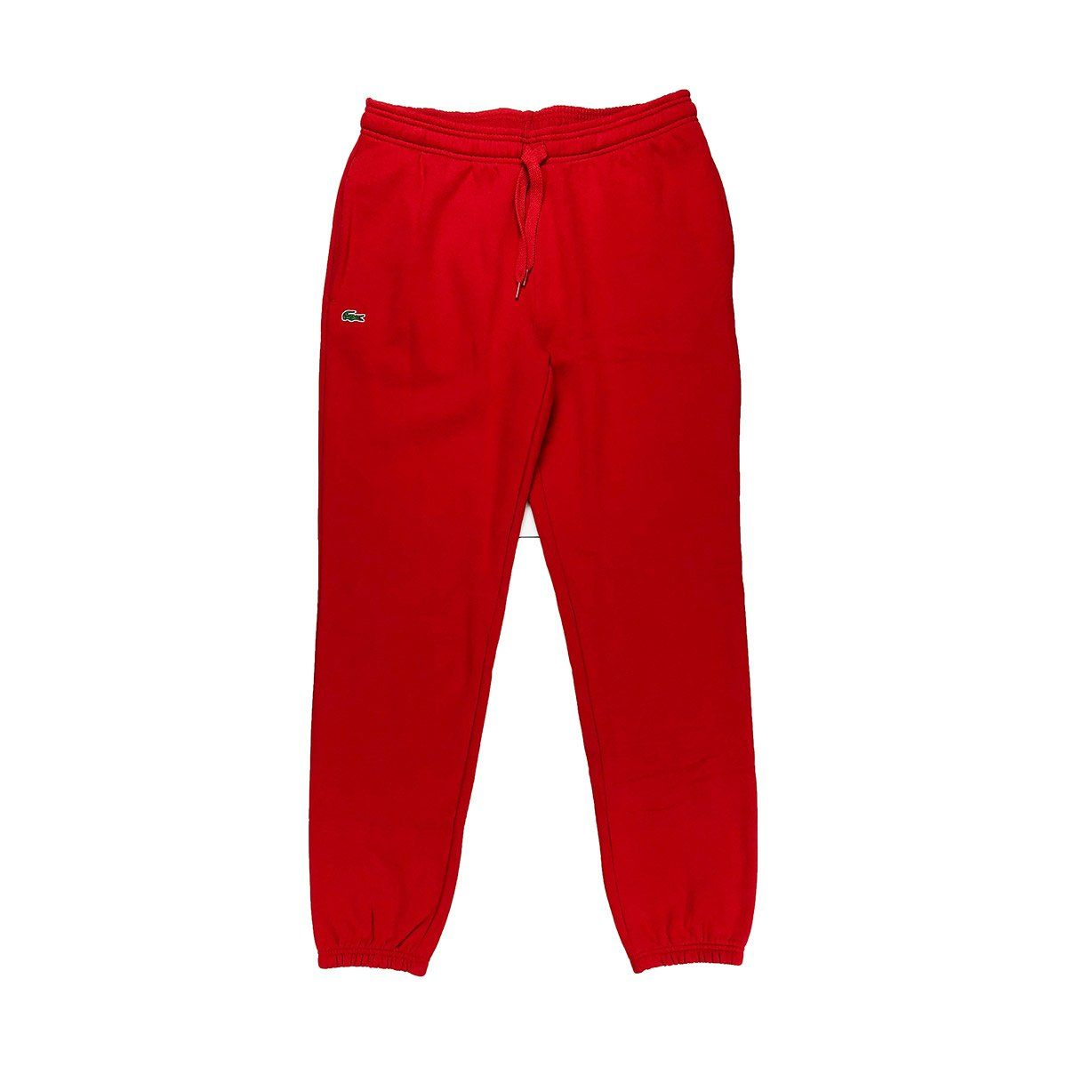Lacoste sport tennis fleece track pants pinterest