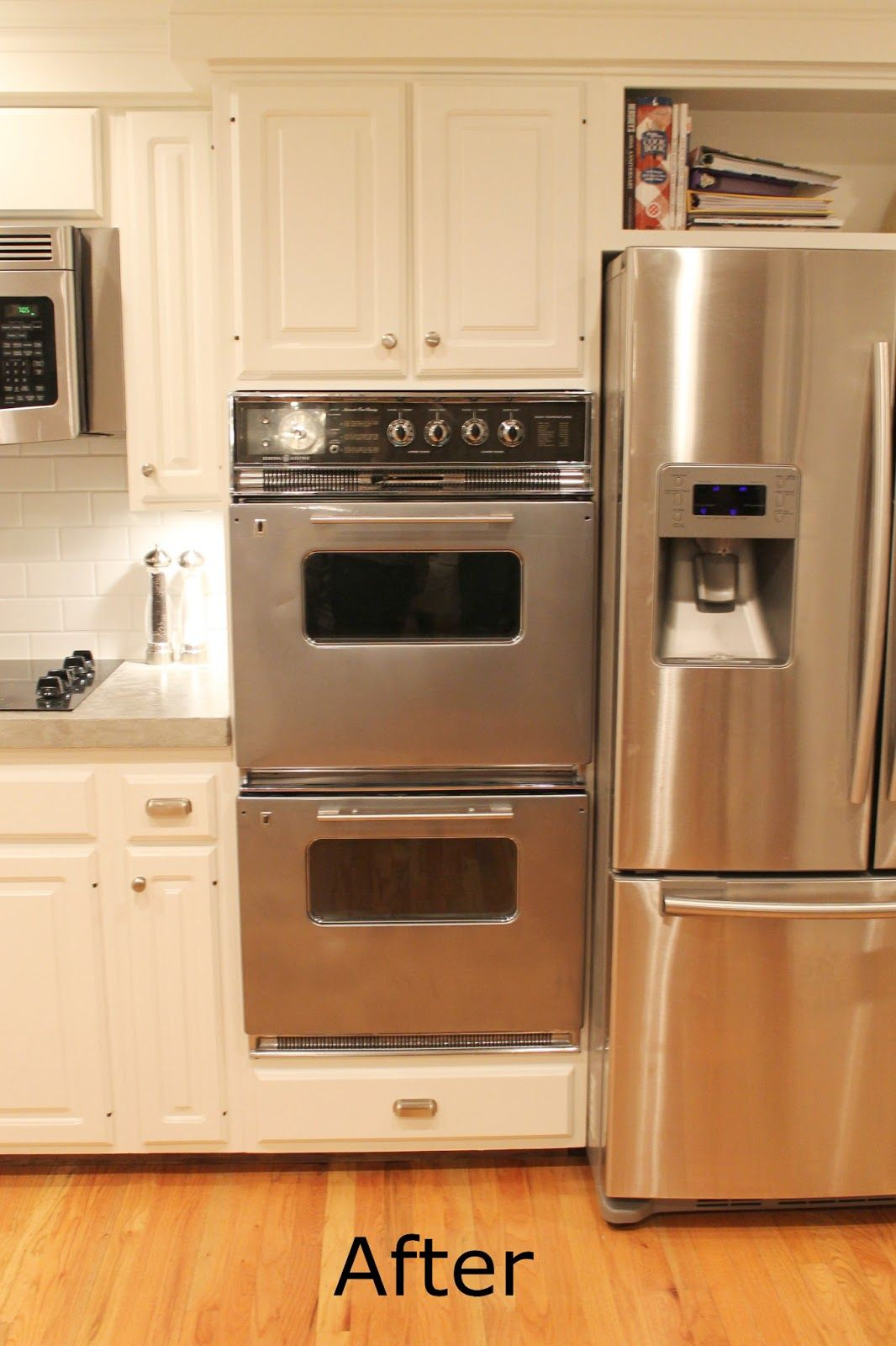 Ikea Oven Cabinet Double Kitchen Cabinets Cliff All Products Oven Cabinet Wall Oven Double Oven
