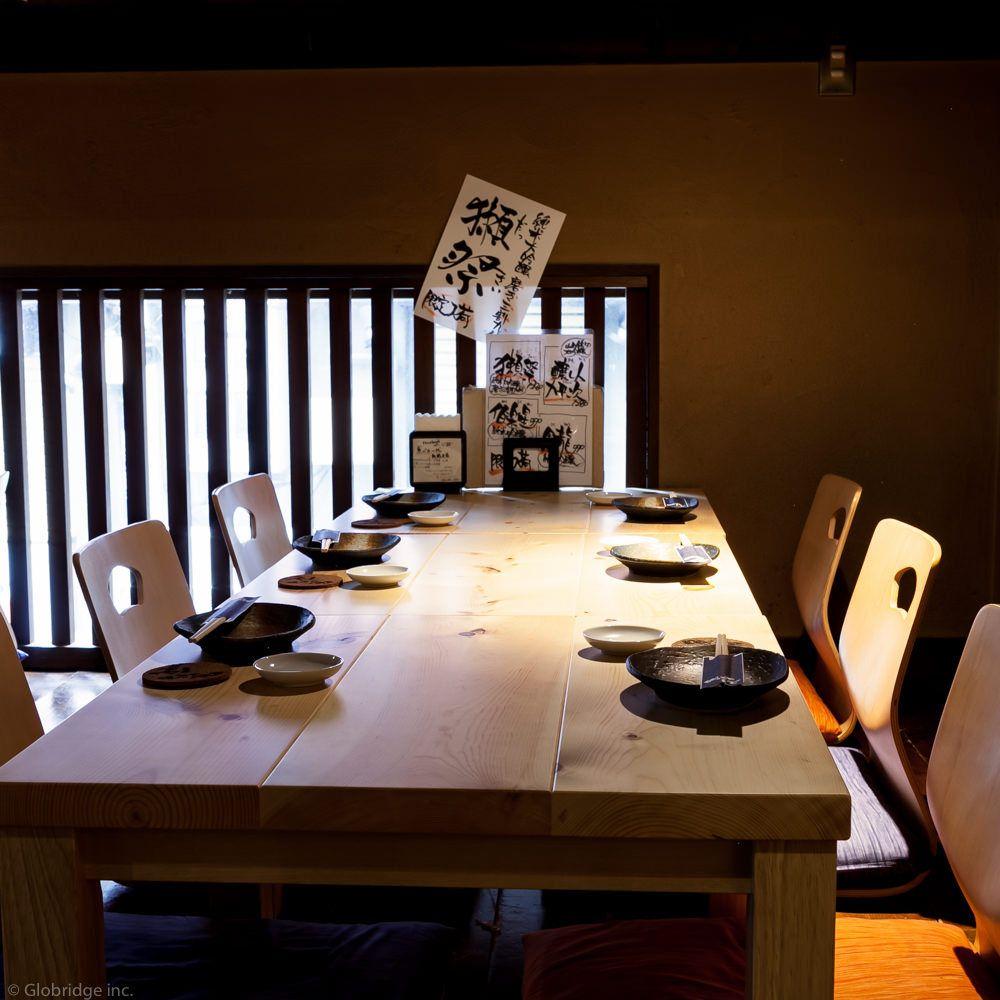 飯テロ祭り!東京で一度は食べておきたい「絶品丼」の店12選 (3ページ目) - macaroni