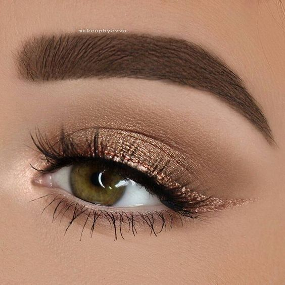 Photo of 4,963 likes, 13 comments – Indian Blogger (Vicky's Make Up.queen.xo) … …