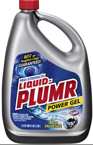 Liquid Plumr Printable Rebate Forms Walmart deals