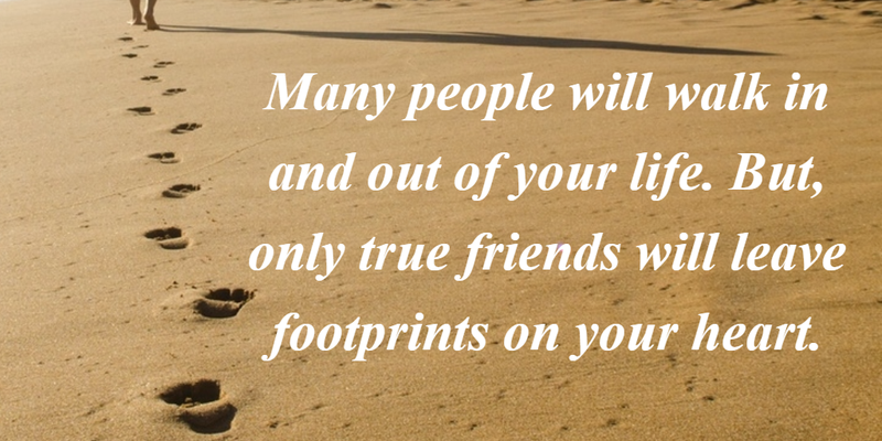 25 Quotes To Show Your Missing About Friends Enkiquotes Miss You Friend Quotes Friends Quotes Old Friend Quotes