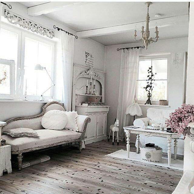 Stunning room #interior  #haveyoubeenhetterleyed  #Repost @homes_norway ・・・ Credit: @finally_white :heart_eyes::heart::heart_eyes: