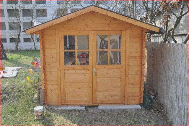 33 Einzigartig Einfache Holzfenster Für Gartenhaus Inspiration