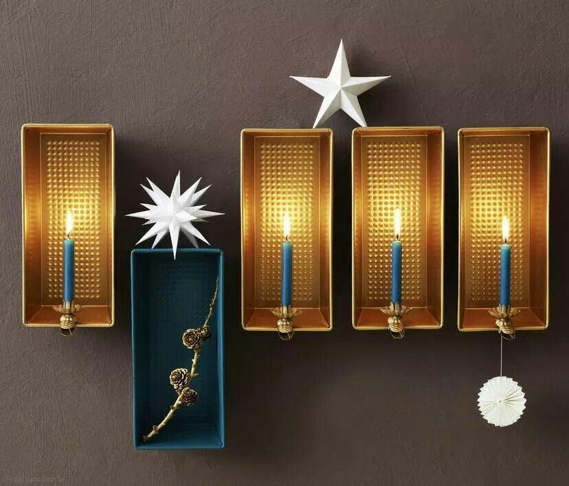sch ne idee adviento adventskr nze advent und. Black Bedroom Furniture Sets. Home Design Ideas