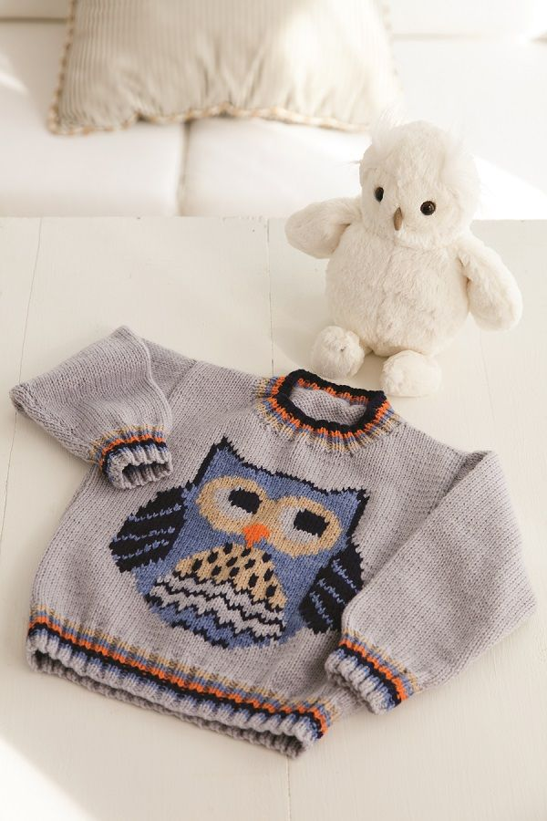 The Deramores Baby DK Collection | Knitting books, Baby ...