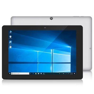 CHUWI Hi10 Air ( CWI529 ) Tablet Sale, Price & Reviews(이미지 포함)