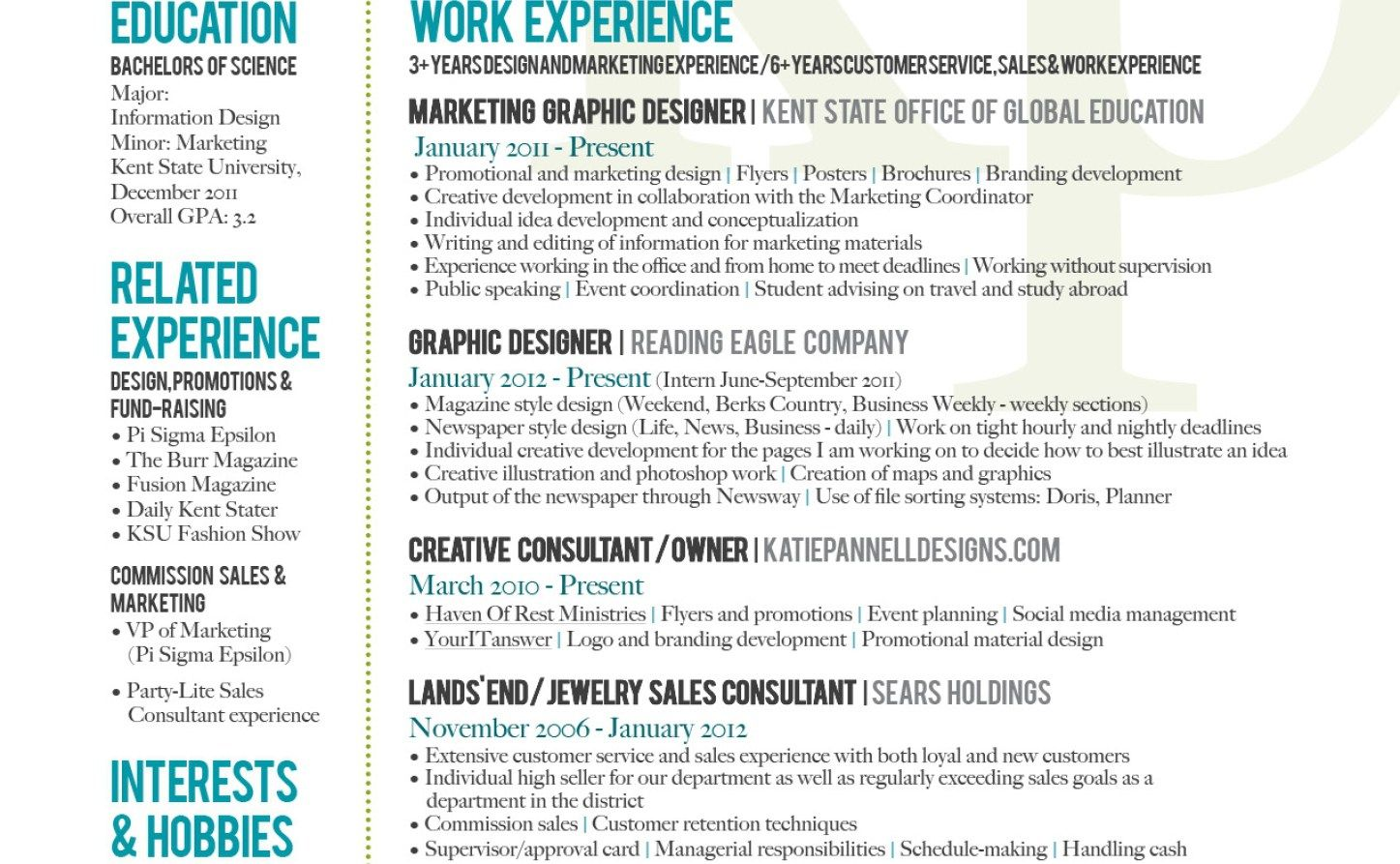 Charming Resume Writer Jobs Online Images - Example Resume and ...