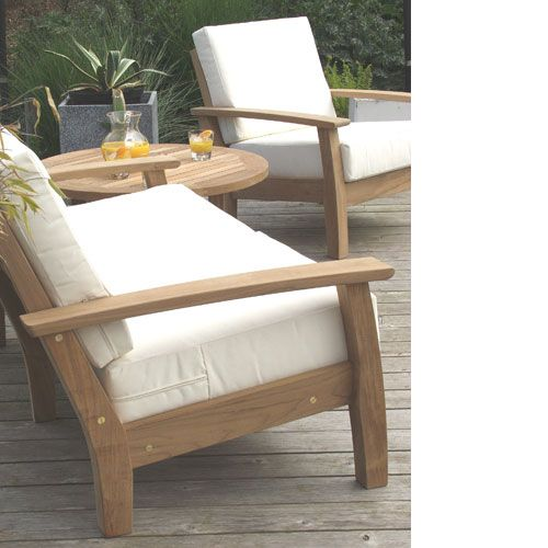ef9e927f8c316aa3383ef870c016869djpg - Garden Furniture Edinburgh