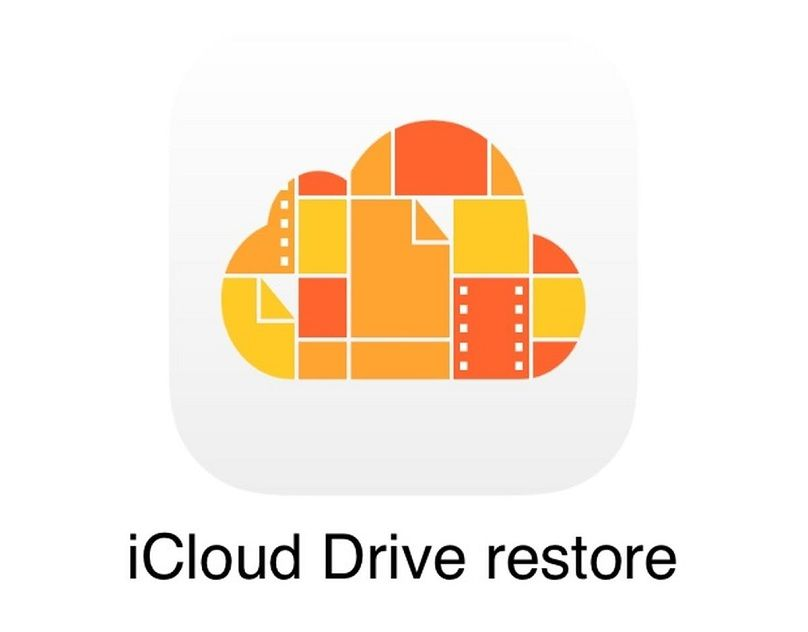 ef9e9d1d52f566da15bd211f0af83b34 - How To Get Photos Back From Icloud That Were Deleted
