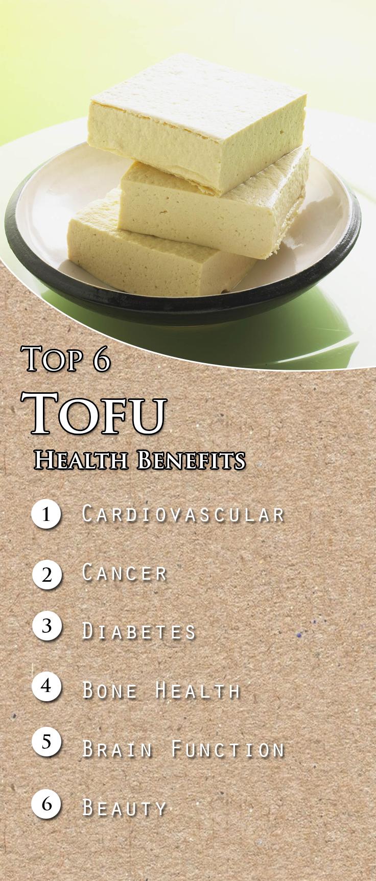 Tofu Nutrition Facts And Health Benefits Tofu Health Benefits Healthy Food Facts Vegetarian Facts